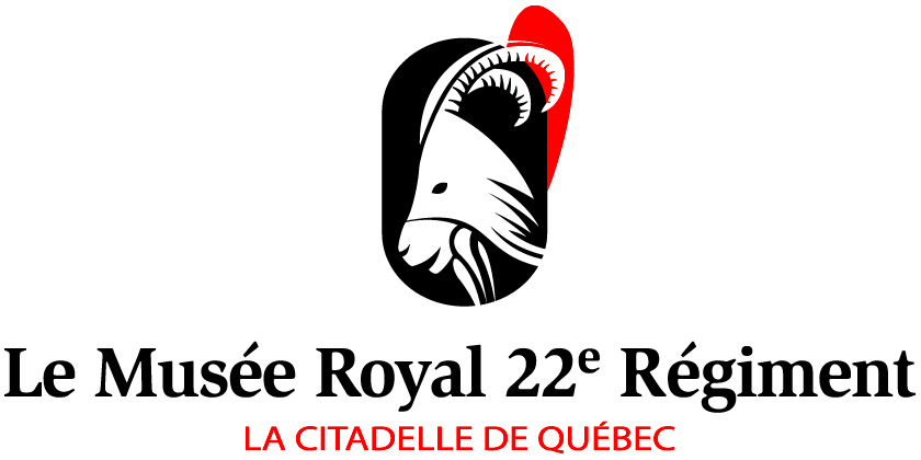 musee royal 22e Couleurs